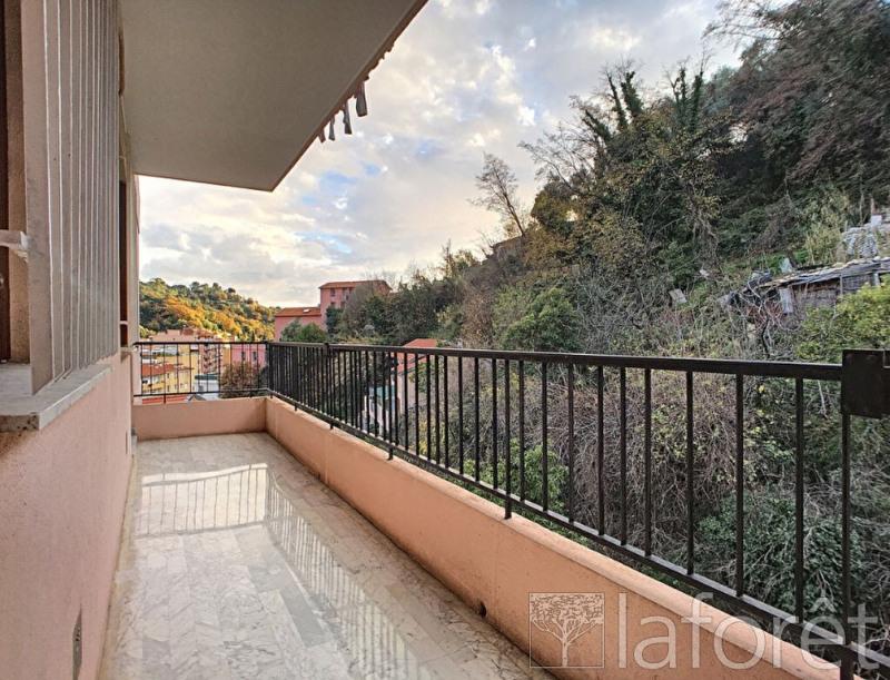 Produit d'investissement appartement Menton 110000€ - Photo 2
