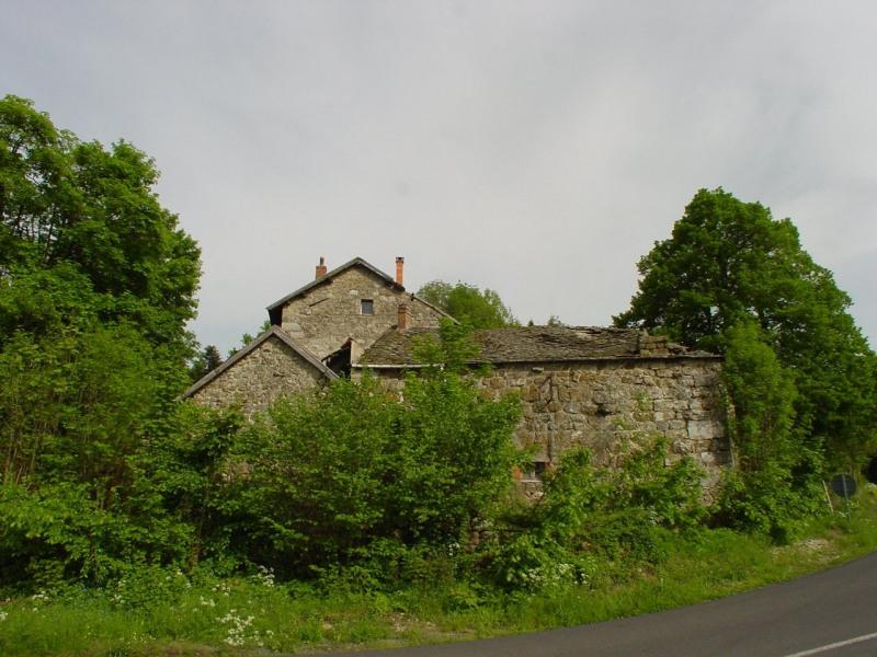 Vente maison / villa St jeures 75200€ - Photo 3