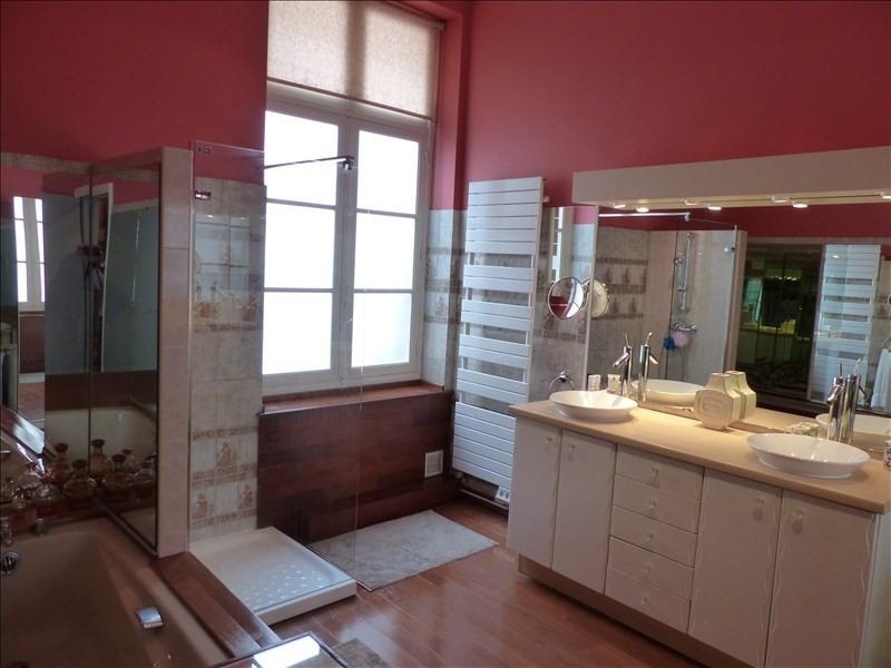 Vente de prestige appartement Beziers 335000€ - Photo 5