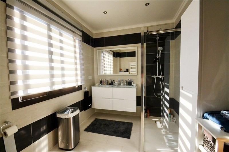 Vente maison / villa Taverny 361000€ - Photo 4