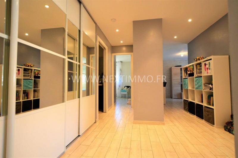 Revenda apartamento Menton 295000€ - Fotografia 1