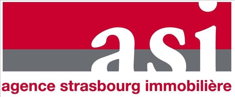 Verkauf grundstück Strasbourg 341000€ - Fotografie 2