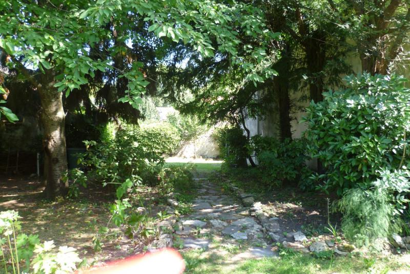 Sale house / villa Montligon 298000€ - Picture 3