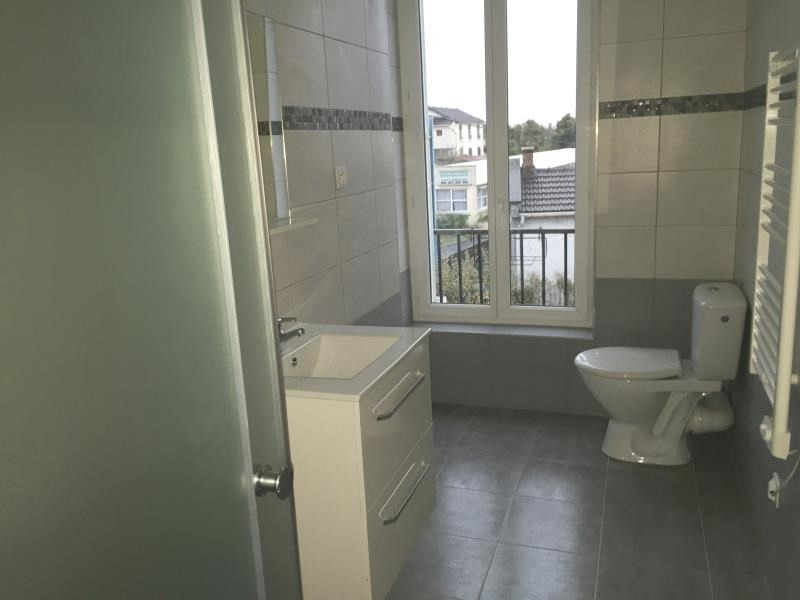 Location appartement Bezons 750€ CC - Photo 2