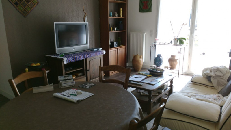 Vente appartement Pessac 290 000€ - Photo 1