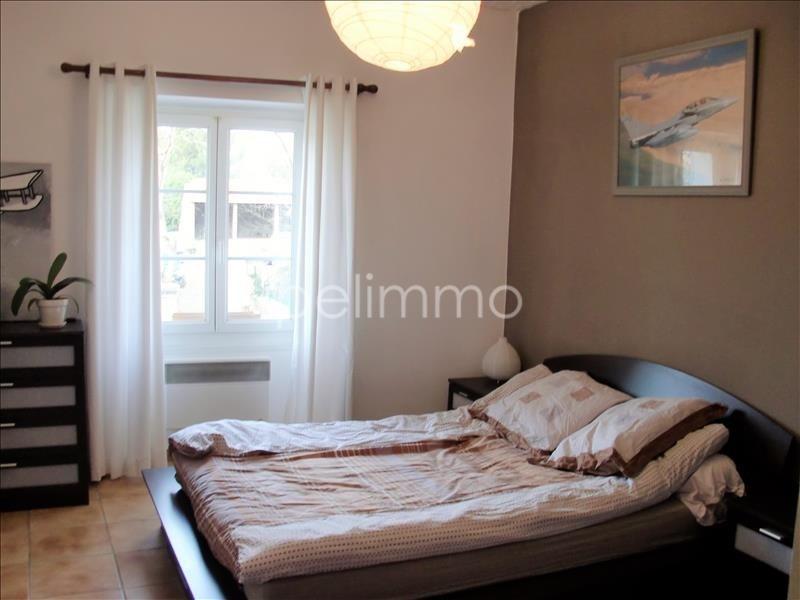 Vente maison / villa La fare les oliviers 179000€ - Photo 6