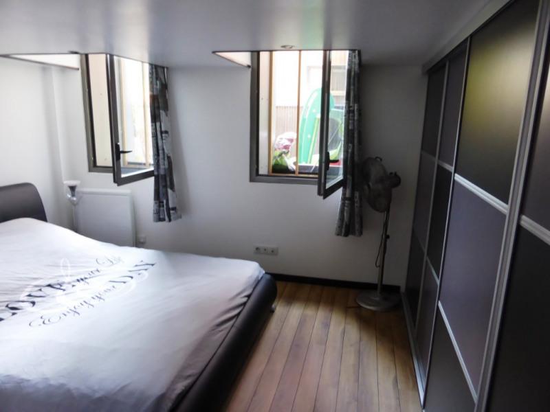 Vente de prestige loft/atelier/surface Tourcoing 199900€ - Photo 6