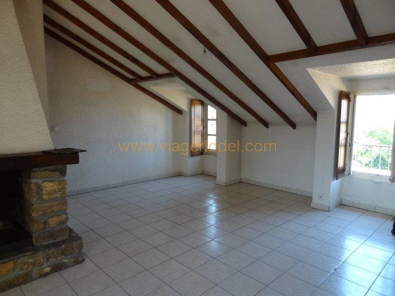 Viager appartement Millau 50 000€ - Photo 2
