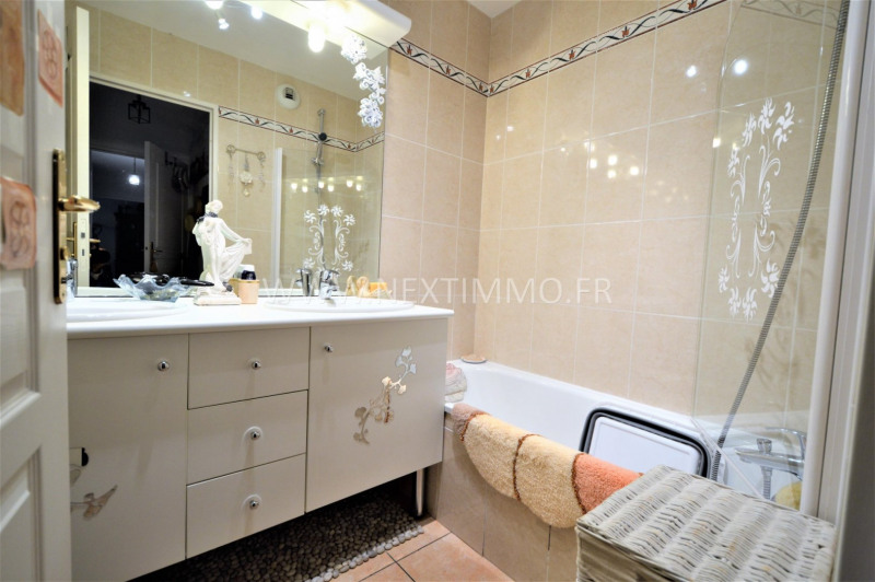 Vente appartement Menton 395 000€ - Photo 9