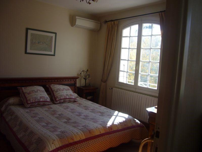 Sale house / villa Castelnaudary 367500€ - Picture 13