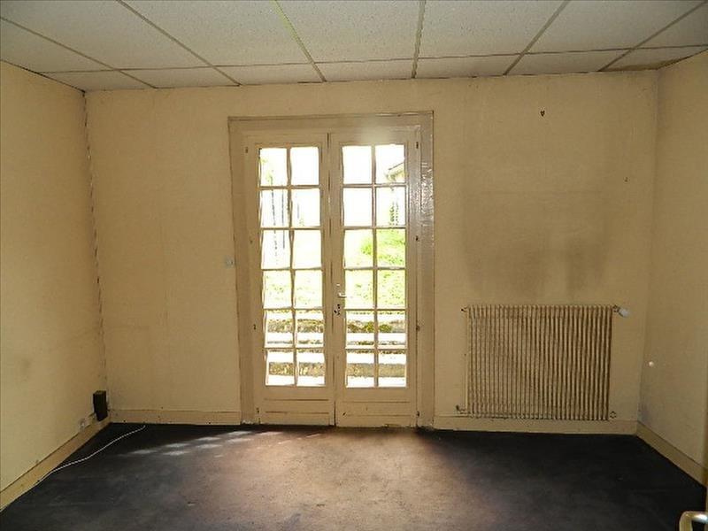 Venta  apartamento Maintenon 109000€ - Fotografía 6