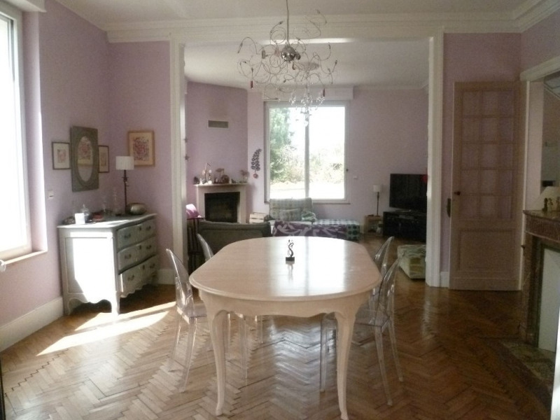 Deluxe sale house / villa Sanguinet 986 060€ - Picture 2