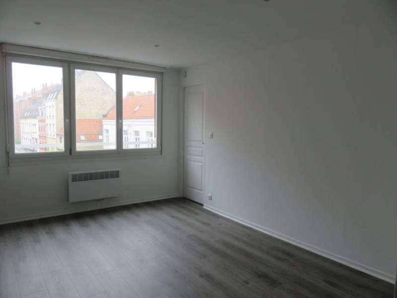 Rental apartment Dunkerque 500€ CC - Picture 3