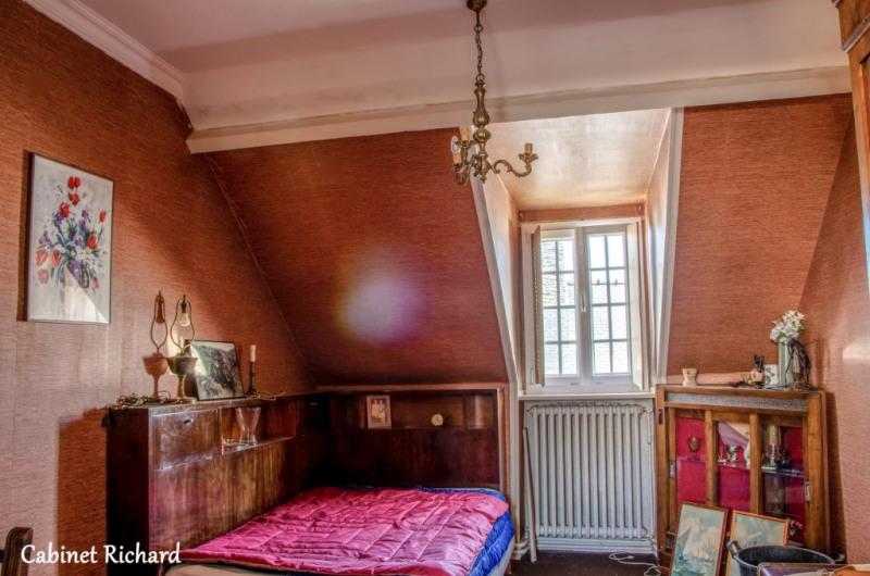 Vente de prestige maison / villa Dinard 780000€ - Photo 14