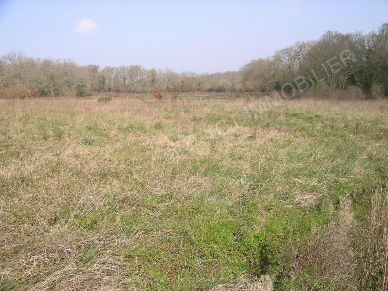 Vente terrain Montgaillard 10000€ - Photo 1
