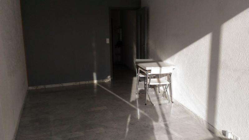 Rental apartment Cagnes sur mer 635€ CC - Picture 2