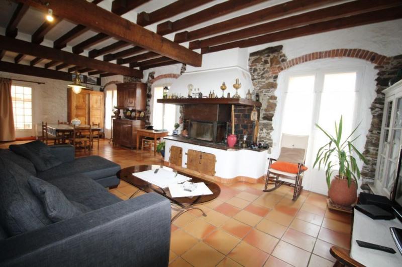 Vente maison / villa Banyuls sur mer 419000€ - Photo 7