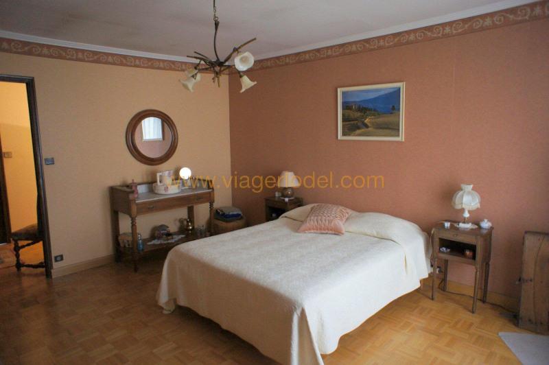 Viager maison / villa Lay-saint-christophe 65000€ - Photo 3