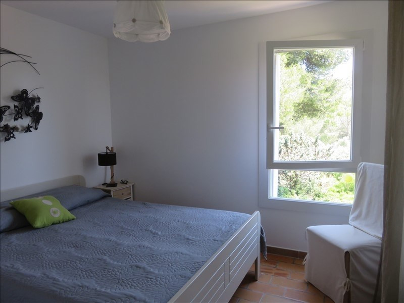 Sale apartment Bandol 289 000€ - Picture 3