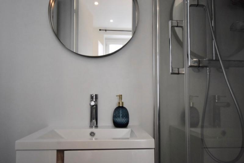 Vente appartement Paris 15ème 280000€ - Photo 6