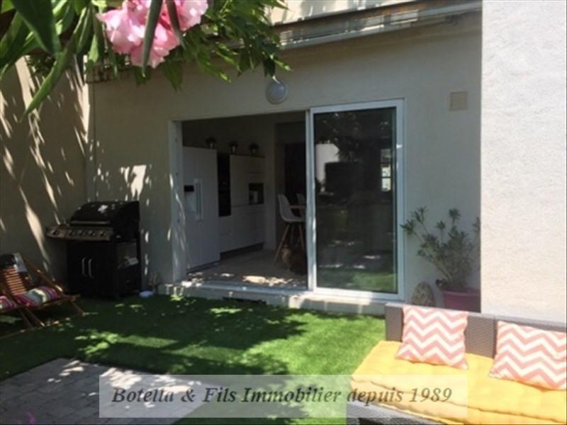 Verkoop van prestige  huis Uzes 680000€ - Foto 16