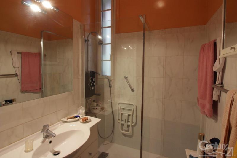 Verkoop van prestige  appartement Deauville 645000€ - Foto 10