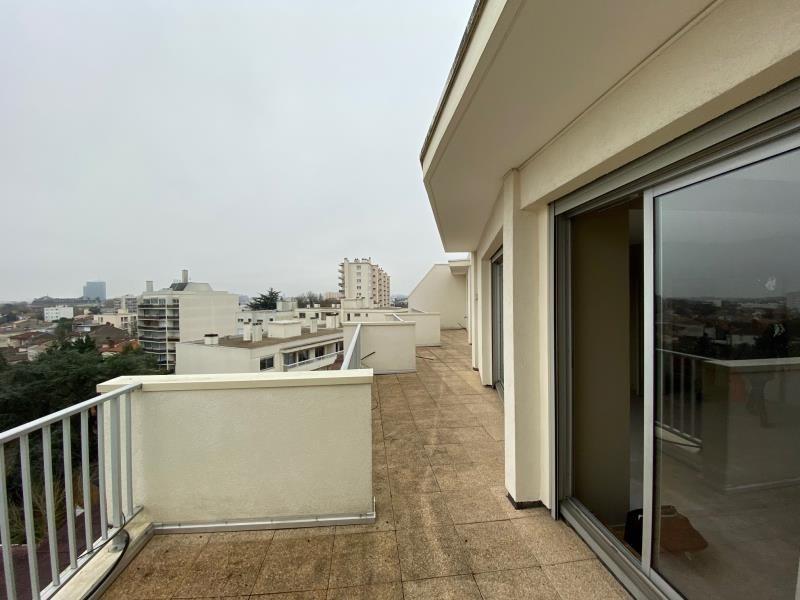 Vente appartement Bordeaux 440000€ - Photo 1