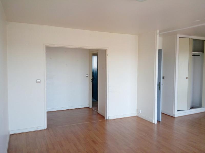 Location appartement Malakoff 1270€ CC - Photo 9