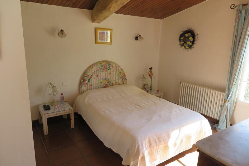Sale house / villa Prats de mollo la preste 548000€ - Picture 6