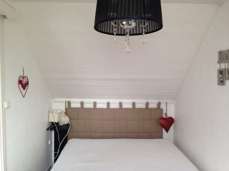 Sale house / villa Audierne 126500€ - Picture 10
