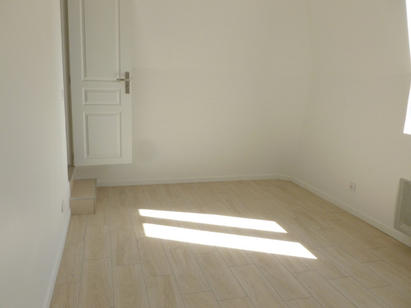 Location appartement Chevannes 670€ CC - Photo 4