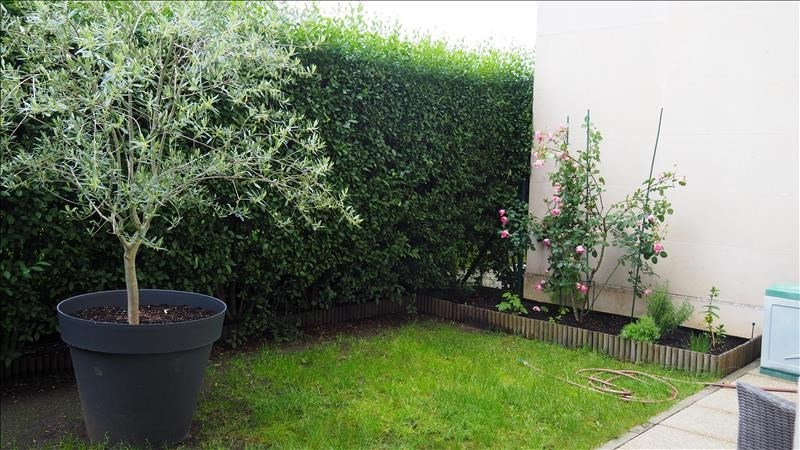 Vente appartement Le chesnay 635000€ - Photo 7