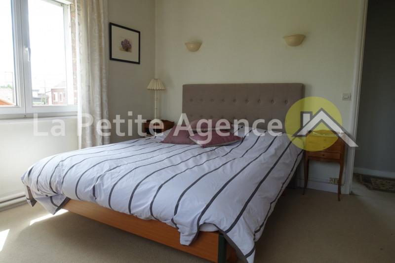 Vente maison / villa Carvin 209900€ - Photo 3