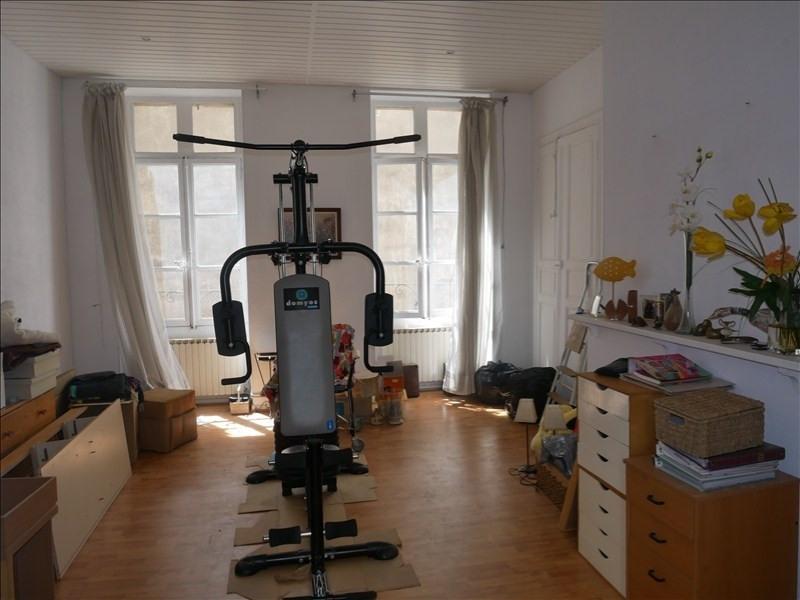 Sale apartment Beziers 78000€ - Picture 3
