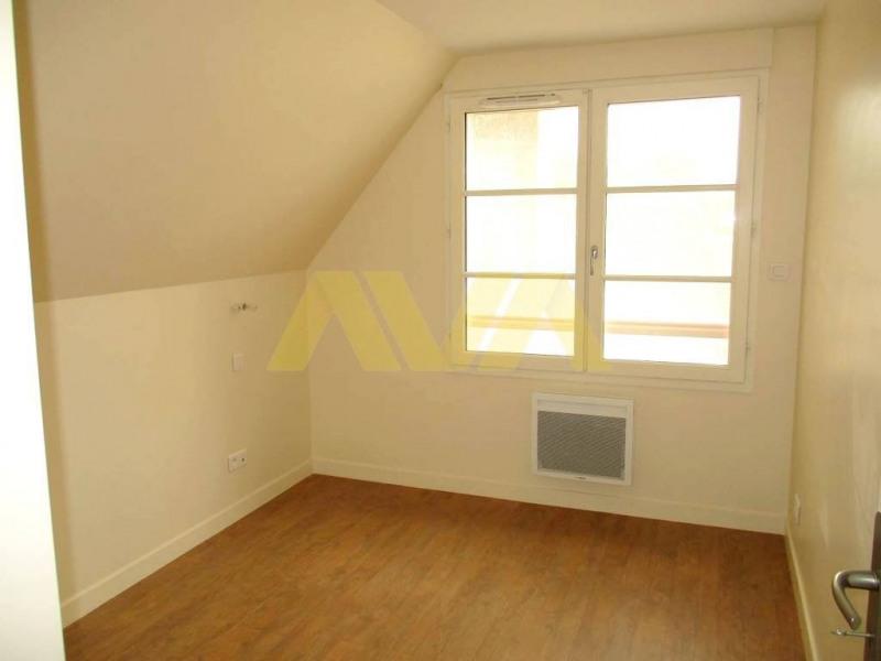 Location appartement Navarrenx 550€ CC - Photo 4