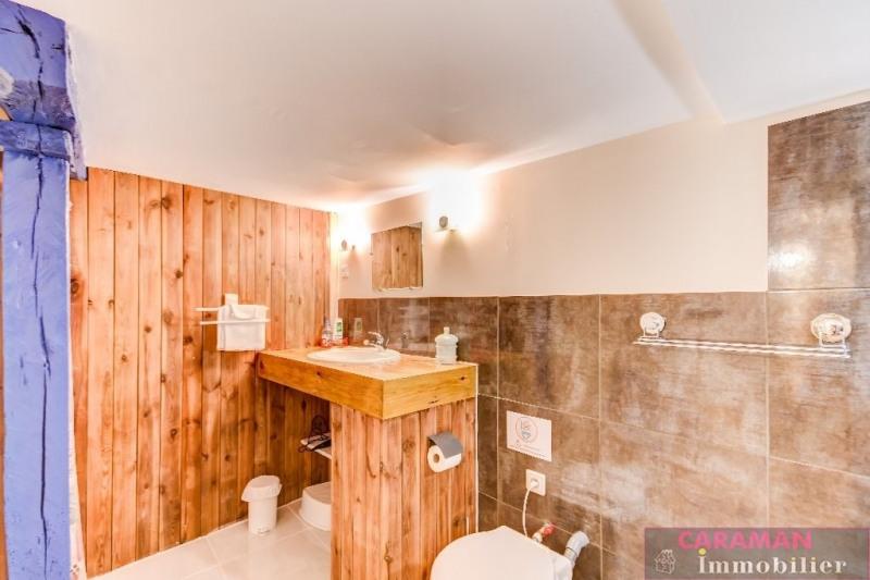Vente maison / villa Puylaurens 319000€ - Photo 16