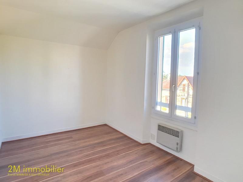 Rental apartment Melun 595€ CC - Picture 5