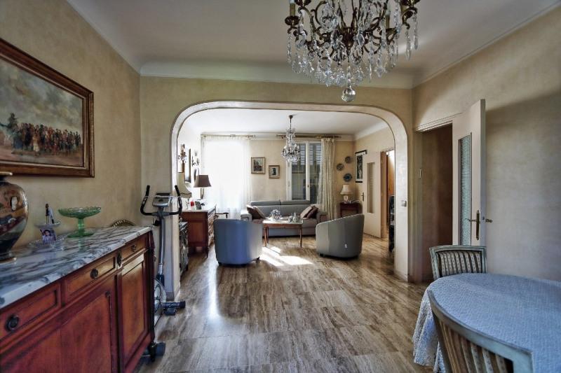 Verkauf von luxusobjekt haus Vitry sur seine 1450000€ - Fotografie 2