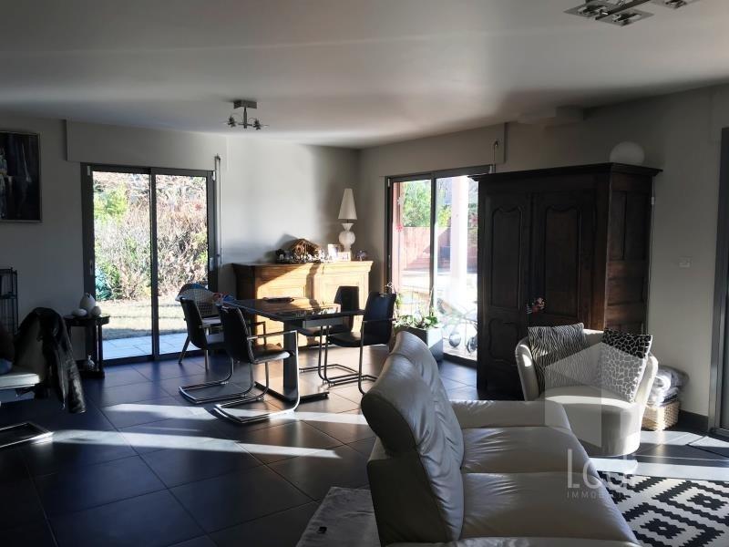 Vente maison / villa Montboucher-sur-jabron 388000€ - Photo 5
