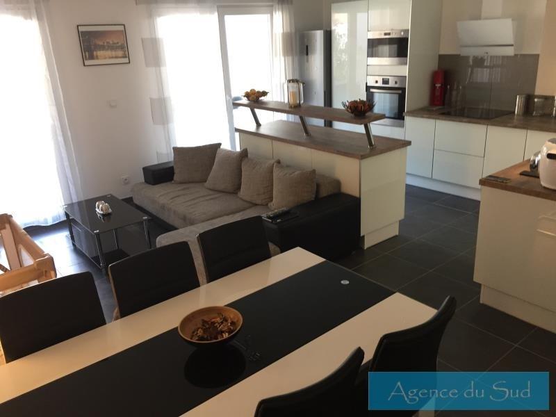 Vente appartement La ciotat 295000€ - Photo 2