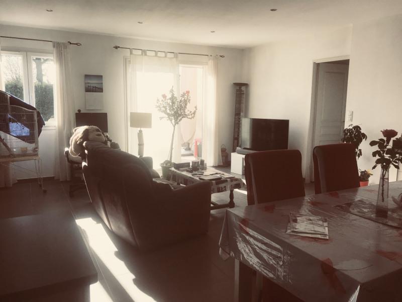 Vente maison / villa Bollène 239000€ - Photo 7