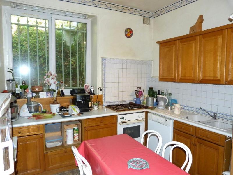 Sale apartment Chartrettes 259000€ - Picture 5