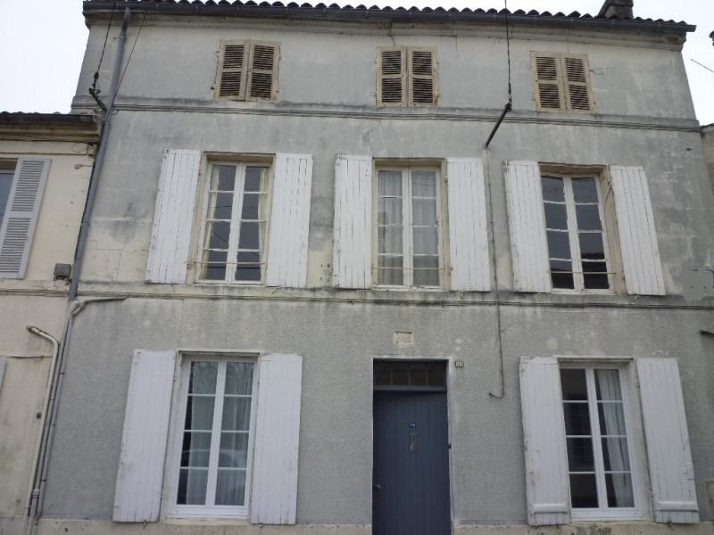 Venta  casa Cognac 133000€ - Fotografía 1