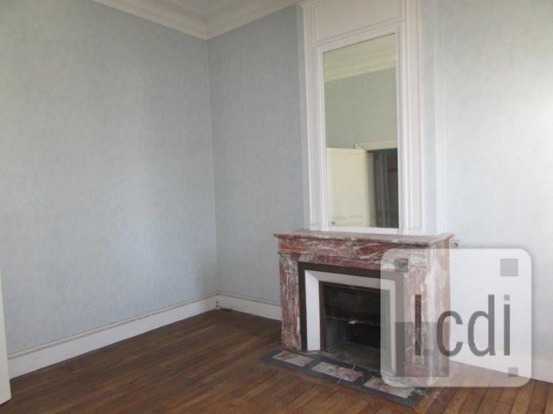 Vente appartement Montélimar 160000€ - Photo 2