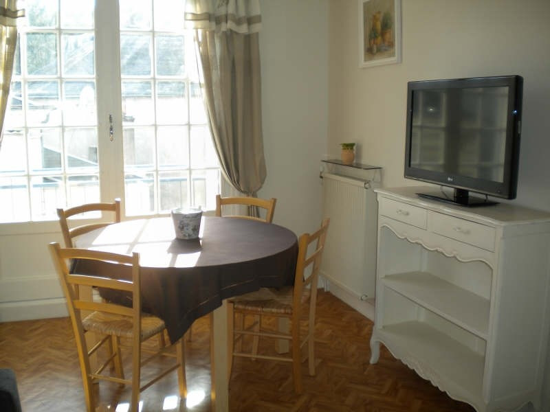 Location appartement Vendome 394€ CC - Photo 4