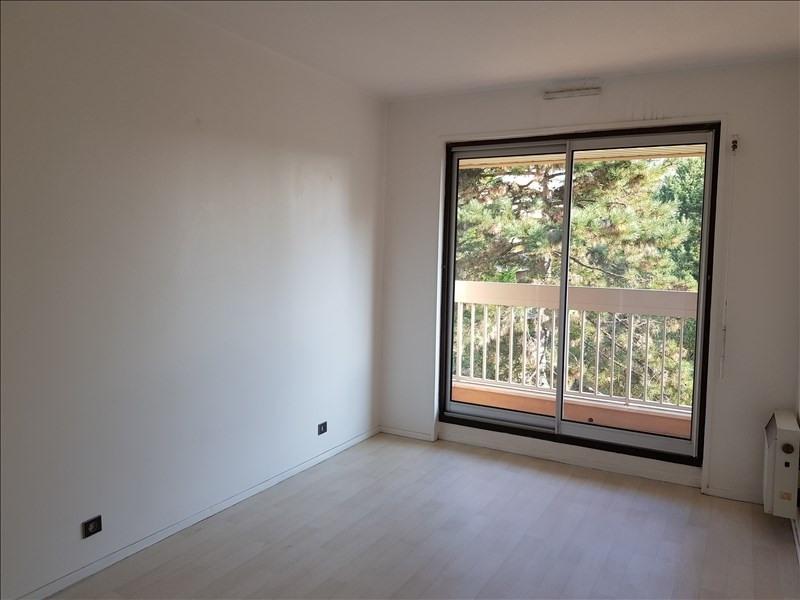 Rental apartment Verrieres le buisson 1390€ CC - Picture 5
