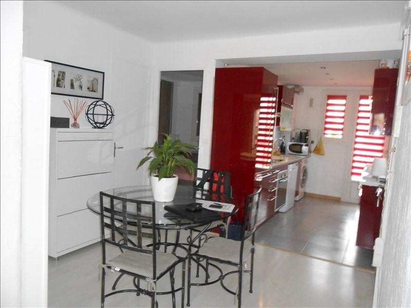 Vente appartement Le golfe juan 249000€ - Photo 3
