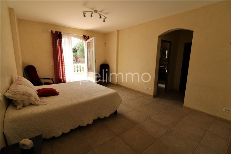 Deluxe sale house / villa Fontvieille 950000€ - Picture 7