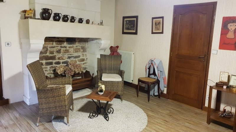 Vente de prestige maison / villa Thury harcourt 685750€ - Photo 3
