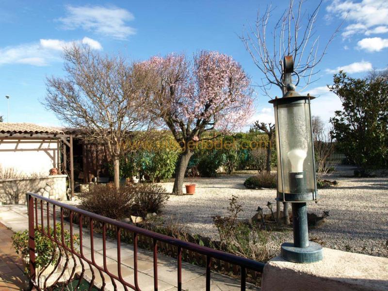 casa Bourg-saint-andéol 165000€ - Fotografia 5
